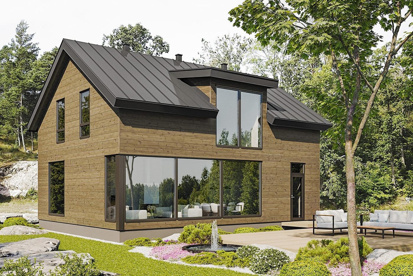 GlassHouse1553D